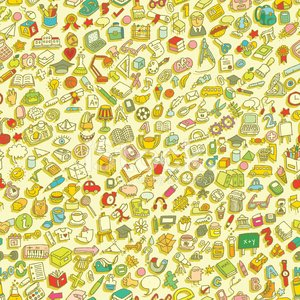 Pencil,Group of Objects,Drawing - Activity,Doodle,Art,Learning,Set,Food,Sport,Vignette,Bag,ID Card,Icon Set,Mobile Phone,Classroom,Education,Pattern,Backgrounds,Ilustration,Cute,Vector,Pen,Montage,Seamless,Fun,Fashion,Book,Diploma,Music,Clock,Computer,Design,Cartoon,School Building,Symbol,Ornate,Decoration,Beautiful,Creativity,Humor,Collage,Wallpaper Pattern
