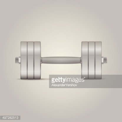 Bar,Activity,Motion,Strength,Toughness,Equipment,Lifestyles,Sport,Horizontal,Human Body Part,Plate,Front View,Weights,Human Arm,Muscular Build,Body Building,Holding,Dumbbell,Picking Up,Gym,Shape,Gray,Metal,Iron - Metal,Part Of,Barbell,Healthy Lifestyle,Exercising,Cut Out,Apple Core,Illustration,Handle,Weight,Health Club,Sports Training,Gymnastics Bar,Metallic,Three Objects,No People,Vector,Heavy,Single Object,The Human Body,EPS 10