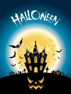 Halloween,Holiday,Bat - Animal,Flying,Night,Pumpkin,Spooky,Party - Social Event,hallowmas,All Saints' Day,White Background,Isolated,The Past,Creativity,Cross,Death,Plan,Vertical,Vector,Ideas,No People,Castle,Tombstone,Moon,Ugliness,Ghost,Spirituality,Planetary Moon,Rudeness,Outdoors,Old,Horror,Vitality,Poster,Ancient,Inspiration,Dead,Design,Tomb,Ilustration,Concepts,Business,Innovation