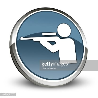 Tropical Rainforest,Rifle,Outdoors,Exploration,Label,Sport,Cave Painting,Activity,Sign,Photography,Symbol,Illustration,Square,Safari Animals,Authority,Animal Wildlife,No People,Push Button