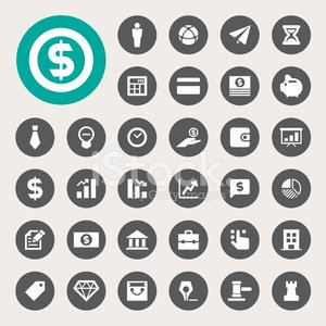 Business,Symbol,Computer Icon,Icon Set,Infographic,Currency,Growth,Circle,Chart,Finance,Dollar Sign,Application Software,Dollar,Coin,Internet,Arrow Symbol,Graph,Diamond Shaped,Mobile Phone,Diamond,Single Line,Telephone,Organization,Residential District,Abstract,Computer Graphic,Black Color,Set,Diagram,Vector,conection,Manager,Digital Tablet,Ideas,Men,Safe,Data,Sign,Staircase,Information Medium,Communication,histogram,Success,Group of Objects,Computer,technilogy