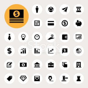 Icon Set,Computer Icon,Symbol,Business,Infographic,Black Color,Residential District,Success,conection,Internet,Computer Graphic,Currency,Men,Single Line,Growth,Group of Objects,Graph,Chart,Set,Telephone,Communication,Circle,Safe,Data,Diamond Shaped,Coin,Mobile Phone,Abstract,Manager,Computer,Dollar Sign,Diagram,Dollar,Sign,Diamond,histogram,Arrow Symbol,Ideas,Finance,technilogy,Application Software,Digital Tablet,Organization,Vector,Information Medium,Staircase