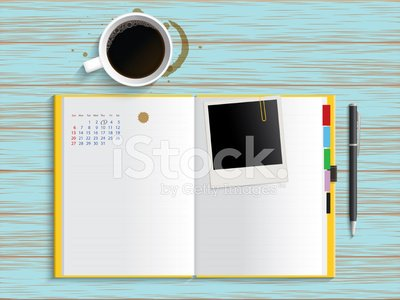 Desk,Backgrounds,Coffee - Drink,Coffee Crop,Office Interior,Finance,Calendar,Home Finances,Cup,Weekend Activities,Photograph,Photography,Studying,Study,Education,Pen,Paper,Notebook,Vintage Background,Wood - Material,Table,Wood Stain,Old-fashioned,Black Coffee,Design,Binder Clip,Occupation,Pen,Dirty,Grime,Set,Design Professional,wood texture,Holiday,Single Object,Document,Diary,Vacations,Drink,Writing,Image,Working,Clip,Travel Destinations,Business,Book,Retro Revival