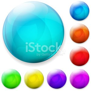 Marble,Three-dimensional Shape,Sphere,Colors,Circle,Ball,Blue,Shiny,Bead,Drop,Jewelry,Green Color,Red,Ornate,Beauty,Expense,Ilustration,Purple,Beautiful,Abstract,Small,Shadow,Push Button,Pearl,Glass - Material,Backdrop,Large,Decoration,Vector,Set,Connection,Internet,Turquoise,Interface Icons,Button,Backgrounds