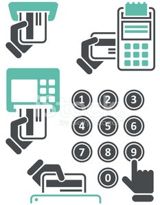 ATM,Computer Icon,Symbol,Animal Eye,Bank Teller,Machinery,Credit Card,Human Finger,Pushing,Simplicity,Keypad,Index Finger,Checkout,Push Button,Computer Keyboard,Automatic,Pos-terminal,Pos-terminal,Human Hand,Interface Icons