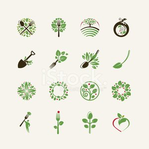 Leaf,Organic,Computer Icon,Symbol,Sign,Fork,Fruit,Vegetable,Food,Healthy Eating,Tree,Nature,Farm,Circle,Silverware,People,Badge,Merchandise,Spoon,Agriculture,Food And Drink Industry,Freshness,Restaurant,Internet,Environment,Ilustration,biodynamic,Abstract,Design,Vector,Design Element,Set,Computer Graphic,Single Object,Drink,Vegetarian Food,Label