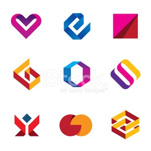 Sign,Connection,Symbol,Computer Icon,Letter E,Letter S,Abstract,Togetherness,Letter G,People,Design Element,Circle,Shape,Community,Organized Group,In A Row,Single Line,Merger,Maze,Letter O,Ngo,Business,Paper,Design,Heart Shape,Application Software,Care,Partnership,Ilustration,Curve,Men,Set,Love,Vector,Red