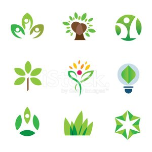 Tree,Symbol,Computer Icon,Abstract,Healthy Lifestyle,Healthcare And Medicine,Dancing,Sign,Freedom,People,Shielding,Silhouette,Environment,Leaf,Muscular Build,Organic,Community,Light Bulb,Success,Design,Pollution,Environmental Conservation,Solar Power Station,Nature,Light - Natural Phenomenon,Social Gathering,Fuel and Power Generation,Ilustration,Recycling Symbol,Green Color,Recycling,Forest,Set,Men,Social Issues,New Life,Flower Bulb,Candid,Security,Design Element,Life,Plant,Lifestyles,Forecasting,Star Shape,Protection,Sun,Grass,Application Software,Dreamlike,Vector,Order,Energy,Futuristic,Exercising,Technology