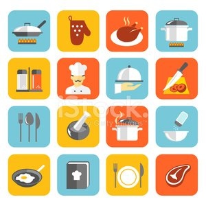 Food,Book,Kitchen Knife,Cutting,Kitchen Utensil,Meat,Fork,Pepper Shaker,Scented,Restaurant,Protective Glove,Eat,Chicken - Bird,Cooking Pan,Chef,Internet,Collection,Symbol,Computer,Set,Icon Set,Isolated,Technology,Ilustration,Business,Boiling,Design Element,Pepper,Cookbook,Recipe,Silverware,Spoon,Oven,Mobile Phone,Web Page,Kitchen,Cooking,Dinner,Omelet,Salt,Salt Shaker,Design,Connection,Fried,Slice,Flat,Eating,Vector,user