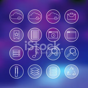 Music,Flat,Internet,Symbol,Icon Set,Computer Icon,Briefcase,upload,Paper Clip,Coin,Network Server,Flat Design,Recycling,Musical Note,Notebook,Connection,Vector,Ilustration,Clip Art,Electrical Equipment,Thin Line,Shape,Thin,Technology,Blue,Interface Icons,Video,Document,Bookmark,Magnifying Glass,Stack,Lightweight,Sparse,Simplicity,Recycling Symbol,Downloading,Electronics Industry,Youth Culture,Funky,Multimedia,Outline,Business,Cloud Computing,Purple,Modern
