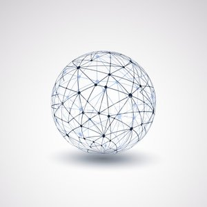 Globe - Man Made Object,Sphere,Planet - Space,Abstract,Connection,Technology,Grid,Symbol,Internet,Cloud - Sky,Computer Icon,Cable,Wire,Circle,Computer Network,Single Line,Communication,Global Communications,Shiny,Cloud Computing,Computer Equipment,Outline,Black Color,Global,IT Support,Connect,Blue,White,Science,Transparent,Web Page,Sharing,Satellite,Orbiting,Modern,Design Element,Service,Business,Curve,Ideas,template,Corporate Business,Online Messaging,Empty,Design,resource,Concepts,Computer,Streaming Media Service,Representing,Computer Graphic,Inspiration,Downloading