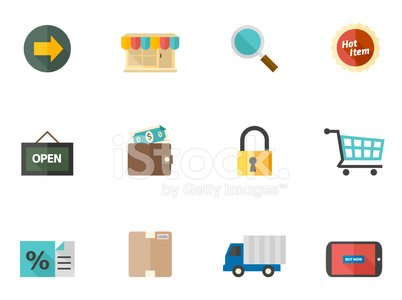 Coupon,Computer Icon,Symbol,Color Image,Infographic,Freight Transportation,Shopping,Shipping,Package,Retail,Distribution Warehouse,Car,Delivering,Colors,Sign,New Item,Store,Security System,E-commerce,Blackboard,Shopping Cart,Pick-up Truck,Award,Icon Set,Sale,Label,Transportation,Open Sign,Department Store,Wallet,Security,Buying,Business,Flat,Currency Symbol,Delivery Van,Selling,Safety,user interface,Mini Van,Box - Container,Consumerism,Dollar Sign,Crate,Ilustration,Shopping Mall,Padlock,Magnifying Glass,Vector,Price Tag