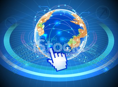 Computer,Map,Showing,Touching,Blue Background,Earth,screen keyboard,Globe - Man Made Object,Urban Scene,Arrow,Global Communications,Sign,Social Networking,Technology,World Map,E-Mail,Computer Keyboard,E-commerce,Transparent,Digital Display,Arrow Symbol,Web Page,Downloading,Ilustration,Connection,Vector,Search Engine,Cloud Computing,Internet