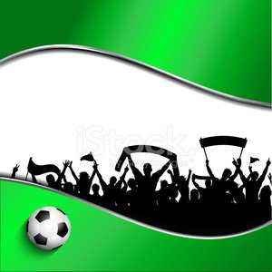 Sport,Symbol,Fan,Vector,Soccer,Computer Graphic,template,Competitive Sport,Ilustration,Ball,Goal,Success,Silhouette,Victory,Football,Soccer Background,Soccer Player,Activity,Competition,Evening Ball,Brazil,People,Spectator,Flag,Eps10,Soccer Ball,Exercising,Back Lit,Outdoors,Backgrounds,Event,Football Player,Playing,Winning,Sports Team,Abstract