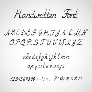 Typescript,Handwriting,Text,Sketch,Ilustration,White,Curve,Vector,Black Color,Design,Scribble,Label,Classic,Alphabetical Order,typographic,Doodle,Calligraphy,Art,Computer Graphic,Script,Image,Symbol,Drawing - Art Product,Decoration,Greeting,Single Word,Style,Sign,Simplicity,Number,Writing,Part Of,Ornate,Alphabet,Capital Letter