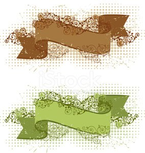 Banner,Dirty,Grunge,Scroll,Modern,Backgrounds,Scroll,Design,Swirl,Floral Pattern,flourishes,Frame,Creativity,Leaf,Stained,Elegance,Ornate,Composition,Flower,Spotted,Curve,Spiral,Vector,Art,Ilustration,Nature,Christmas Decoration,Paint,Decor,Drawing - Activity,Decoration,Branch,Drawing - Art Product,Arts And Entertainment,Arts Backgrounds,Visual Art,Concepts And Ideas,Plant