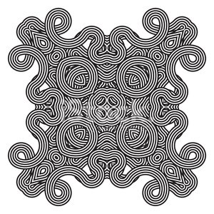 Ilustration,Decoration,Creativity,Elegance,Nostalgia,Ornate,Spiral,Pattern,Intricacy,Backgrounds,filigree,Swirl,Abstract,Shape,Composition,Meditating,Invitation,Kaleidoscope,Symmetry,Mandala,Vector,Buddhism,Cultures,Vignette,Hinduism,Pendant