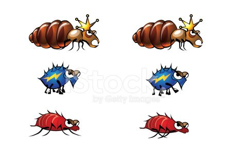 Queen,queen ant,Aphid,Fire Ant,Queen,Cheerful,Ilustration,Cartoon,Happiness,Insect