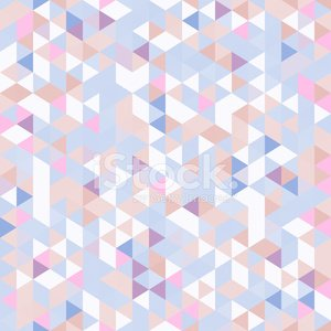 Fashion,Pattern,Ilustration,Design Element,Computer Graphic,Decoration,Backdrop,Textile,Modern,Light - Natural Phenomenon,Multi Colored,Book Cover,Repetition,Ornate,Abstract,Wallpaper Pattern,Decor,Art,template,Geometric Shape,Simplicity,Elegance,Triangle,Mosaic,Vector,Seamless,Design,Backgrounds,Textured Effect
