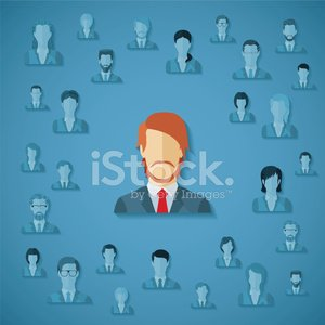 Symbol,Computer Icon,Human Head,Office Interior,Team,Teamwork,headhunting,Choice,Candidate,headhunter,Business,Analyzing,Businessman,Men,hire,Vector,Manager,Women,Classified Ad,Accessibility,People,Employment Issues,Internet,Looking,One Person,Friendship,Concepts,Expertise,Form,Resume,Human Resources,Contract,Occupation,Job - Religious Figure,Picking,Searching,Aspirations,Planning,Wealth,Hunter,Recruitment,Working,Choosing,Presentation,New Business,Recruit