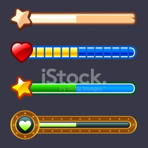 Downloading,Bar Counter,Progress,Part Of,Black Color,Application Software,Ilustration,Time,Star Shape,Design,Mobile Phone,Internet,Computer Icon,Shiny,Backgrounds,Heart Shape,Steam Punk,reload,Isolated,Sign,Vector,Connection,Symbol