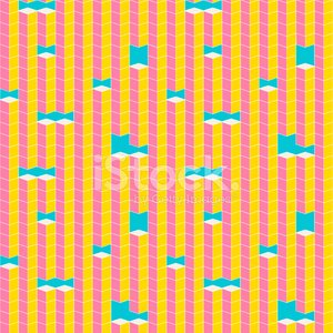 1990s Style,Backgrounds,1980s Style,Leisure Games,Pattern,8-bit,Square,Fun,Textured,Geometric Shape,Digitally Generated Image,Architectural Revivalism,Old,Toy,Child,Seamless,Internet,Vibrant Color,Bright,Brick,Blue,Colors,Color Image,Wall,Cube Shape,Rectangle,Multi Colored,Design,Backdrop,School Building,Shape,Exploding,Style,Computer Graphic,Retro Revival,Biting,oldschool,Pixelated,Mosaic,Tile,Decoration,Three Dimensional,Abstract,Bit,Pink Color,Yellow,Three-dimensional Shape,Vector,Computer,Wallpaper Pattern,Orange Color