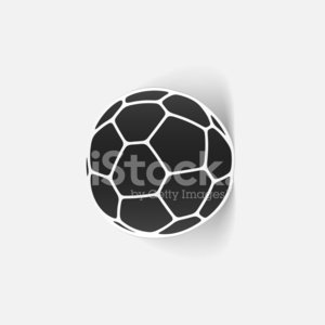 TAB Cola,Toy,Sport,spheroid,Symbol,template,Eps10,Ilustration,Image,Space,Sphere,Soccer,Computer Graphic,Label,Bookmark,Sign,Beach,Circle,Inflatable,Gymnastics,Fun,Feinting,Vector