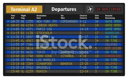 Arrival Departure Board,Airport,Blackboard,Boarding,Vacations,Airport Terminal,Showing,Commercial Airplane,Business Travel,People Traveling,Table,Aerospace Industry,Time,Ilustration,Business,Chart,Station,Gate,Leaving,Information Medium,Journey,Visual Screen,Flying,Isolated On White,World Map,Globe - Man Made Object,Travel,Transportation,Text,White Background,Airport Check-In Counter,Computer Monitor,Number,Direction,Airplane,Cruise Ship,Airplane Ticket,Digital Display,Sign,Travel Destinations,Global Communications,Panel,Data,Air Vehicle,Mode of Transport,Vector,Machine Part,White,Earth,Isolated,Single Object,List,Arrival,Public Transportation,Digitally Generated Image,Tourism,Cancelled