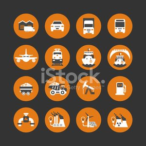 Public Transportation,Vector,Flat,Mining,Mine,Pick-up Truck,Truck,Transportation,Sustainable Resources,Pipeline,Industry,Business,Motor Vehicle,Warehouse,Personal Land Vehicle,Lignite,Air Vehicle,Nuclear Power Station,Car,Natural Gas,Passenger Ship,Energy,Airplane,Power Station,Industrial Ship,Oil Pump,Ship,Gasoline,Fossil Fuel,Crude Oil,Set,Computer Icon,Shape,Wealth,Water,Electricity,Bus,Sea,Sparse,Quarry,Nautical Vessel,Shipping,Power Line,Fuel and Power Generation,Barge,Anthracite Coal,Petroleum,Train