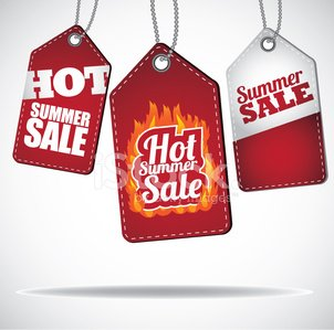 Price,Sale,Summer,Heat - Temperature,Label,Savings,Special,Price Tag,Multi Colored,Vibrant Color,Ilustration,Symbol,Flame,Computer Icon,Vector,Retail,Poster,Commercial Sign,Color Image,Colors,Coupon,Design,Design Element,Clip Art,Cheap,Reduction,Message,Marketing,Business,Sign