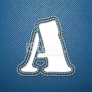 Pocket,Jeans,Ilustration,Fashion,Label,Rough,Vector,Sewing,Textile,Material,Collection,Alphabet,Abstract,Symbol,Backgrounds,Blue,Clothing,Close-up,Denim