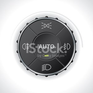 Symbol,Vector,Low,Gear,Control,Wheel,Interface Icons,Fog,Green Color,LED,Design,Car,Off,Standing,Setting,No People,Illuminated,Black Color,Lighting Equipment,Gauge
