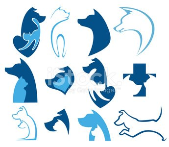 Dog,Domestic Cat,Outline,Sitting,Computer Icon,Silhouette,Vet,Paw,Pets,Playful,Ilustration,Vector,Cartoon,Purebred Cat,Cute,Life,Domestic Animals,Blue,Hygiene,Care,Pink Color,Canine,Computer Graphic,Cheerful,Image,Nature,stay,Tail,Vitality,Kitten,Purebred Dog,Design,Mammal,Animal,Friendship,Clean