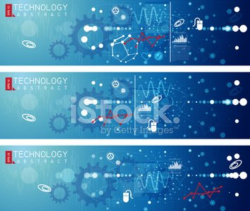 Data,Flowing,Research,engineering drawing,Creativity,Curve,Abstract,Computer Graphic,Backgrounds,Isolated,Sheet,Engineering,Technology,Innovation,Inspiration,Pattern,Plan,Design Element,Ilustration,Geometry,Vector,Copy Space,Symbol,Equipment,Drafting,Planning,Futuristic,Digitally Generated Image,Techno,Line Art,Frame,graphic element,Business,Industry,Engineer,Cyberspace,Geometric Shape,Ideas,Design,technical drawing,Drawing - Art Product,Science,Intellectual Property,Gear,Circle,Computer Software