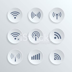 Beacon,Symbol,Computer Icon,Wireless Technology,Radio Wave,Freedom,Free Of Charge,Digitally Generated Image,Digital Display,Strength,Safety,Internet,Button,Campaign Button,Interface Icons,Keypad,Radio,Global Communications,The Media,Global,Data,Connection,Computer Equipment,Touching,Information Medium,Television Broadcasting,Waving,Antenna - Aerial,Telephone,Vector,Radio Controlled Handset,Web Page,Wisconsin,Waving,Communication,Connect,Sign,fi,Advice,On The Move,Remote Control,Security,Router,Broadcasting,Communications Tower,Global Business,Electronics Industry,Technology,Black Color,Equipment,Service,Podcast,Ilustration,Computer Network,Anxiety,Mobility,Receiving