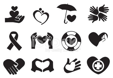 Symbol,Assistance,Community Outreach,Human Hand,Icon Set,Social Services,Embracing,Charity and Relief Work,Social Awareness Symbol,Community,Heart Shape,Alertness,Black Color,Silhouette,Hope,Love,Care,Family,Sharing,Ribbon,Reaching,Social Issues,Palm,Protection,I Love You,Shape,Isolated On White,Vector,Shielding,Umbrella,Sign,Design,Design Element,AIDS,Togetherness,Bonding,Ilustration,Float,Support,awareness ribbon,Holding,Handprint,Rescue,Friendship,Computer Graphic,Clip Art,Ideas,Information Sign,Concepts,Unity,Human Finger
