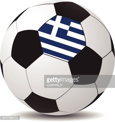 Computer Graphics,Event,Symbol,Sign,Sport,Flag,Soccer,Blue,Sphere,Circle,National Landmark,Computer Graphic,Illustration,No People,Vector,Insignia,National