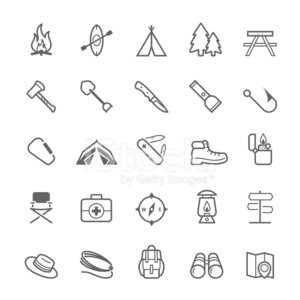 Computer Icon,Symbol,Camping,Badge,Icon Set,Penknife,Park - Man Made Space,Backpack,Summer Camp,Compass,Leisure Activity,Recreational Pursuit,Mountain,Sign,Mountain Climbing,Flashlight,Vector,Carabiner,Boy Scout,Girl Scout,Axe,Outdoors,Displaced Persons Camp,Label,Ilustration,Design,Design Element,Wilderness Area,Simplicity,Design Professional,Cooking,Insignia,Circle,Style,Ammunition,Set,Shovel,Elegance,Climbing,Classic,Vegetable Garden,Tent,Computer Graphic,Extreme Terrain,Internet,Rock - Object,Lantern,Oar,Exploration,Knife,Fashion,Patch,Curve