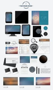 Identity,Business,Connection,Envelope,Eyesight,user,Vector,Document,Space,Package,Moving Up,template,Craft,Mobility,Badge,Backgrounds,Telephone,mock-up,Cigarette Lighter,Ilustration,UI,Label,Computer,Brochure