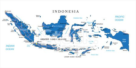 Map,Cartography,Indonesia,Bali,Island of Borneo,Asia,Indian Ocean,Ilustration,Pacific Ocean,Sumatra,Country - Geographic Area,Outline,Backgrounds,Sunda Isles,Journey,International Border,Irian Jaya,Silhouette,Travel,City,Road,Vector,continent,Java,molucca,Halmahera,Sulawesi