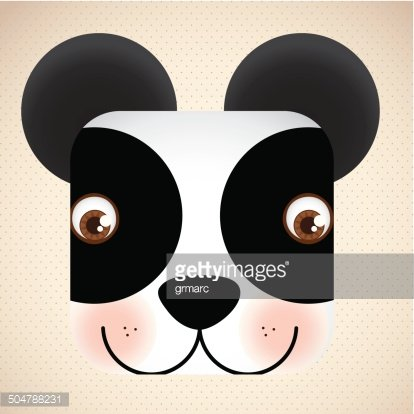 Computer Graphics,Symbol,Nature,Animal Wildlife,Human Body Part,Human Face,Animal,Animal Body Part,Smiling,Animals In The Wild,Mammal,Tropical Rainforest,Animal Mouth,Computer Graphic,Zoo,Animal Ear,Cute,Illustration,Cartoon,Vector,Collection,Peeking
