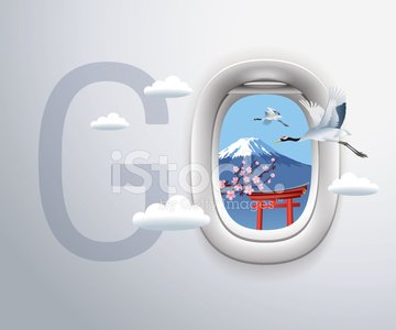 Airplane,Vector,Famous Place,Tower,Window,Exploration,Japan,Tree,Sky,Glove,Mt Fuji,Gate,Go - Single Word,Ilustration,Vacations,Computer Graphic,Torii Gate,Cherry Blossom,Mountain,Lifestyles,Creativity,Travel,Ideas,Tourist,Season,Transportation,Assistance,Sakura,Design,Design Element,Exclusive,Crane,Cloud - Sky,Backgrounds,Hot Air Balloon,Flying,Temple - Building,Pink Color,Visit,Luxury,Cultures,Serving,Symbol,Sign,Inspiration