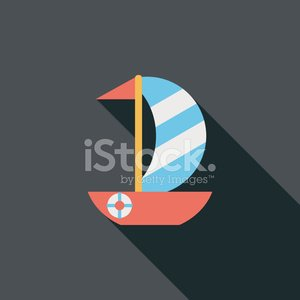 Nautical Vessel,Engine,Digitally Generated Image,Social Issues,Single Object,Telephone,Modern,Sailing Ship,Sport,Sailing,Design,Sailboat,Travel,Ship,Retail,Vector,Flat,Design Element,Part Of,Growth,Global,Yacht,Creativity,Connection,Web Page,Symbol,The Media,Business,Sea,Sign,Speed,Mobility,Shipping,Power Supply,Development,Pattern,Retro Revival,Set,Technology,Internet,Yacht,Backgrounds,Blue,Computer,Application Software,White,Business Travel,Ilustration,Water,Computer Graphic,Concepts