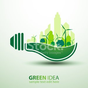Light Bulb,Environmental Conservation,Green Color,Energy,Plant,Innovation,Flower Bulb,Built Structure,Building Exterior,Nature,Urban Scene,Lighting Equipment,Town,Recycling,Technology,Remote,Windmill,Earth,Ideas,Symbol,Isolated,Tree,Landscape,Wind,Electric Lamp,Solution,Sustainable Resources,Growth,Power,Inside Of,Environment,Concepts