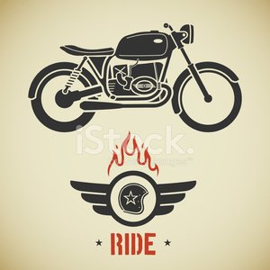 Motorcycle,Retro Revival,Old-fashioned,Cafe,Sports Race,Flame,Car,Exhaust Pipe,Motorcycle Racing,Biker,Street,Pattern,Old,Engine,Tattoo,Wheel,Symbol,Black Color,Cycling,Isolated,Silhouette,Land Vehicle,Banner,Vector,Flat,Cycle,Driving,Ilustration,Riding,Road,Red,Backgrounds,Style,Drive,Speed,Insignia,Transportation,Computer Graphic,Wing,Work Helmet,Fun,Classic,History,Star Shape,Fire - Natural Phenomenon,Sport,Wing,Extreme Sports,Travel,Cartoon,Sports Helmet