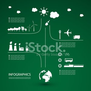 Infographic,Pollution,Cloud - Sky,Environmental Conservation,Green Color,Sustainable Resources,Environment,Fuel and Power Generation,Planet - Space,Nature,Rescue,Label,Wind Turbine,Cycle,Factory,Bus,Solar Power Station,Recycling,Industry,Business,Coal,Electricity,Train,Sun,Airplane,Development,Modern,Earth,Computer Icon,Environmental Damage,Pattern,Curve,Design,Globe - Man Made Object,Creativity,Bicycle,Symbol,Environmentally Friendy,Growth,Nuclear Power Station,Data,Ilustration,Power Station,Energy,Transportation,Sparse,Mode of Transport,Atom,Truck,Power,Wind