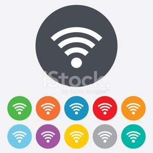 Badge,Computer Graphic,Vector,Creativity,Shape,Ilustration,Geometric Shape,Circle,Red,Blue,Yellow,Token,Label,Wireless Technology,Internet,Application Software,Multi Colored,template,Time Zone,Web Page,Symbol,Sign,Accessibility,Residential District,Backgrounds