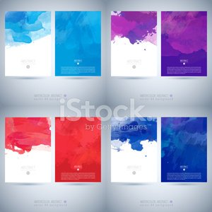 Computer Graphic,Watercolor Paints,Watercolor Painting,Water,Paint,Child,Backgrounds,Frame,Paintbrush,Design,Blue,Funky,Red,Vector,Ink,Education,Multi Colored,Textured Effect,Color Image,Wet,Blob,Shape,Painted Image,template,Decoration,Identity,Marketing,Backdrop,Ilustration,Creativity,Pink Color,Paper,Fun,Plan,Document,Sign,Drawing - Art Product,Vibrant Color,Abstract,Stained,Design Element,Set