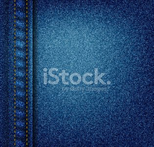 Jeans,Label,Denim,Backgrounds,Pattern,Design,Textured,Garment,Symbol,Woven,Sewing,Blue,Square,Close-up,Part Of,Casual Clothing,Macro,Pants,Photographic Effects,Textile,Fashion,Colors,Canvas,Ilustration,Thread,Cotton,Image,Seam,Stitch,Empty,Abstract,Material,Vector,Frame,Style,Painted Image,Clothing