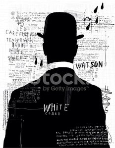 Surveillance,Spy,Men,Silhouette,Graffiti,Cylinder,Occupation,Hat,Mystery,Business,Black Color,Shoulder,Text,Letter,Painted Image,Back,Coat,White,Single Object,Art,Luxury,Male,Elegance,Collar,Style,Shadow,Real People,Vector,One Person,Clothing,Fashion,Getting Dressed,Characters,urban art
